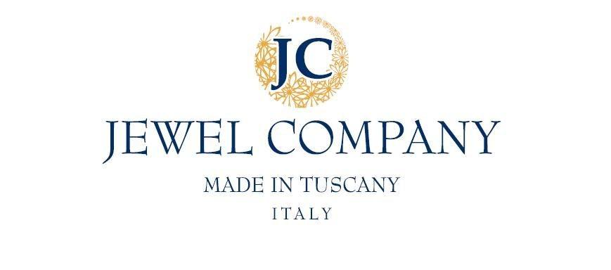 Jewel Company